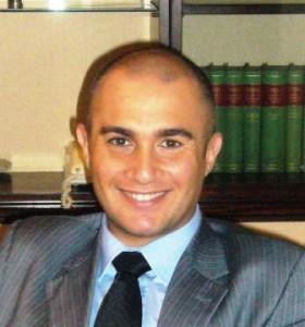Fabio Diana Studio Rosauer