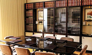 Studio legale Rosauer