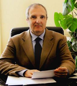 Sergio La Via
